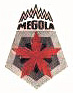 Megola