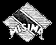 Misima