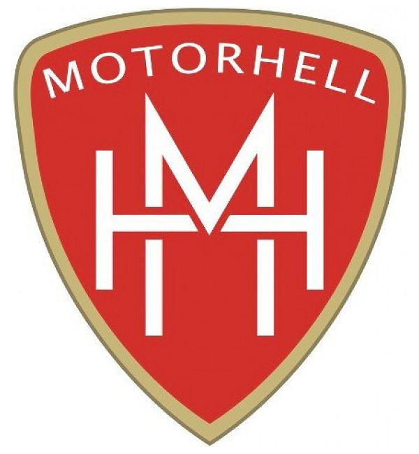 Motorhell