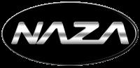 Naza Bikes