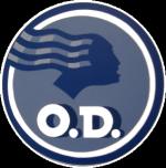 O.D. (Ostner Dresden)