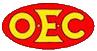 OEC - Osborn Engineering Company