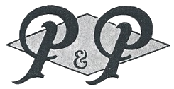 P&P - Packman and Poppe