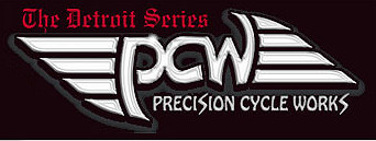 Precision Cycle Works