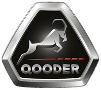 Qooder