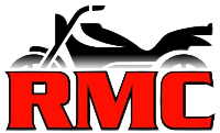 RMC - Rwanda Motorcycle Company
