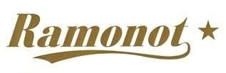 Ramonot
