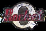Rocket (Japon)