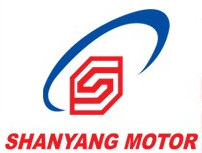 Shanyang
