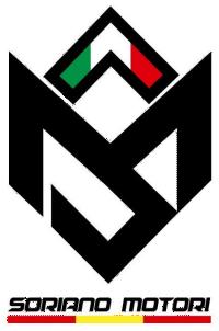 Soriano (Italie)
