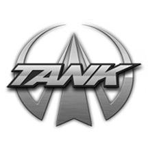 Tank Sports