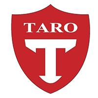 Taro Bangla