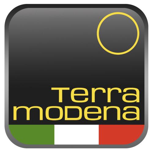 Terra Modena