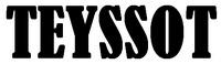 Teyssot