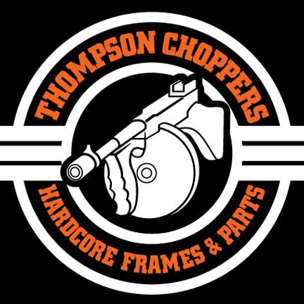 Thompson Choppers
