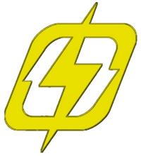Thunder (Equateur)