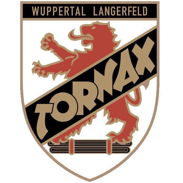 Tornax