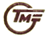 Toyo Motors / TMC