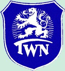 TWN - Triumph Werke Nurnberg