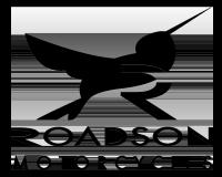 Tucson / Roadson