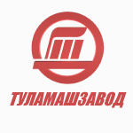 Tulamashzavod