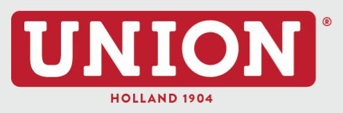 Union (Pays-Bas)