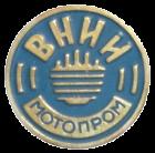 VNIIMotoprom
