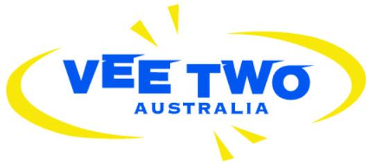 Vee Two