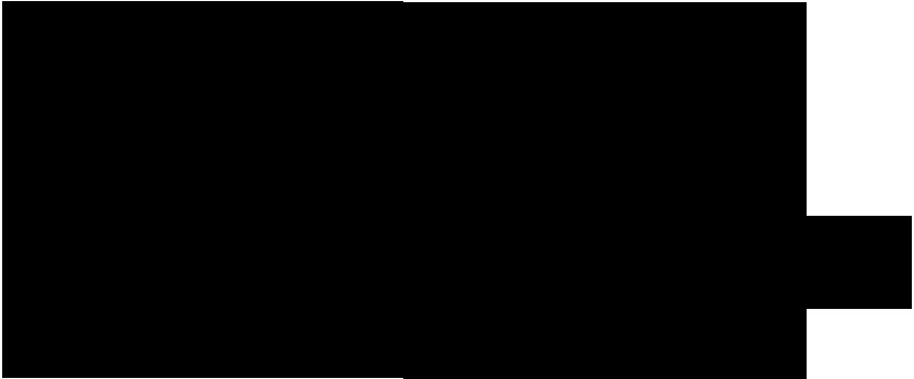 Velovap