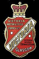 Victoria (Ecosse)