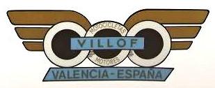 Villof