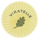 Viratelle