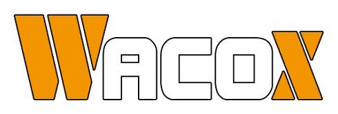 Wacox