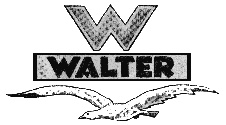 Walter (Autriche)