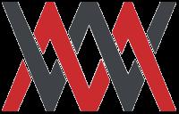 Warwick Moto