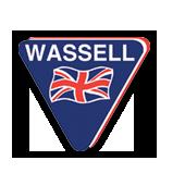 Wassell
