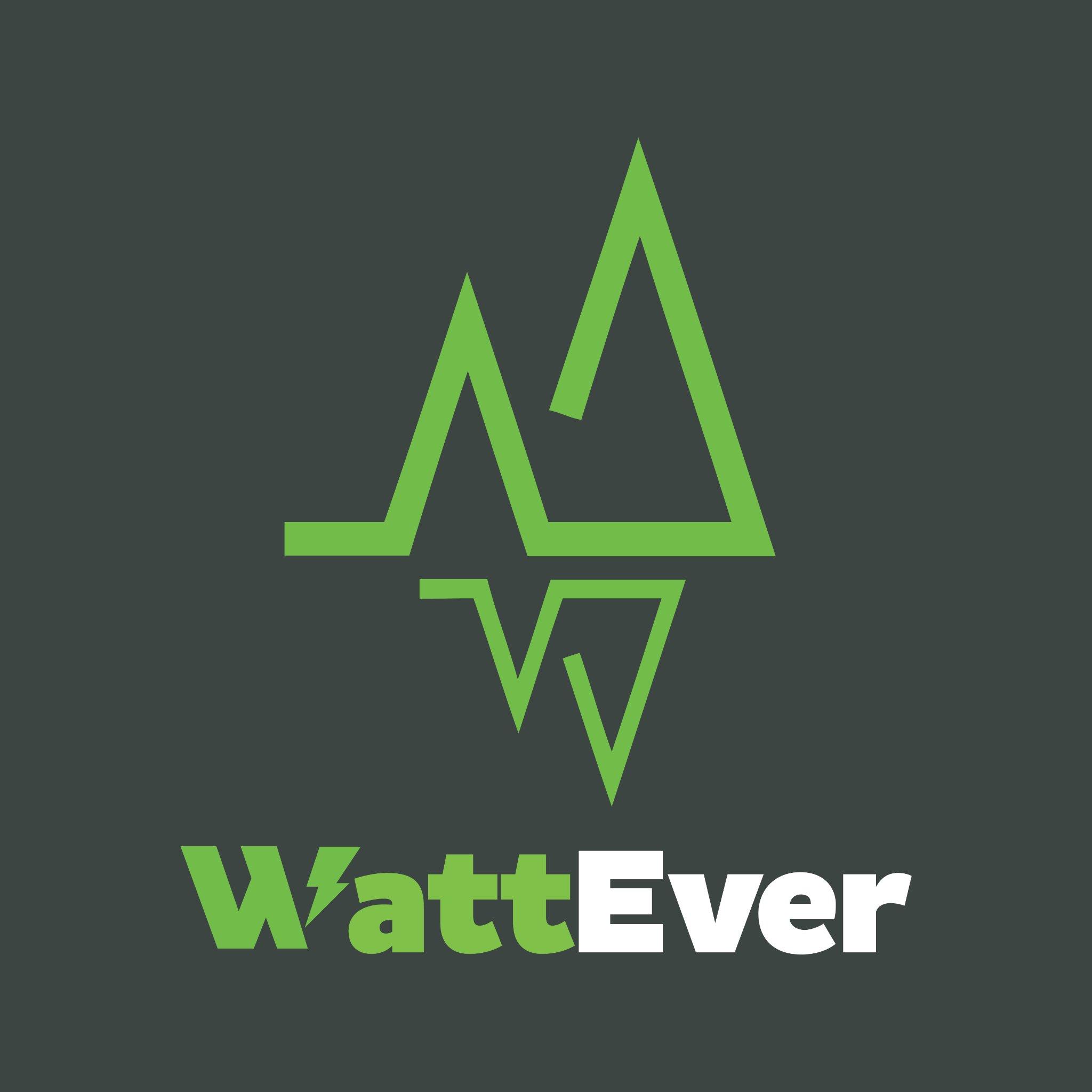 WattEver