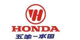 Wuyang-Honda