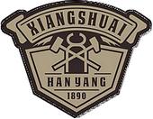 Xiangshuai