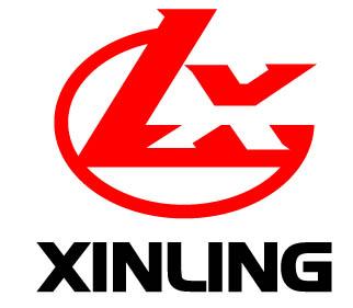 Xinling