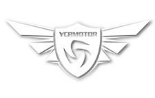 YCR Motor