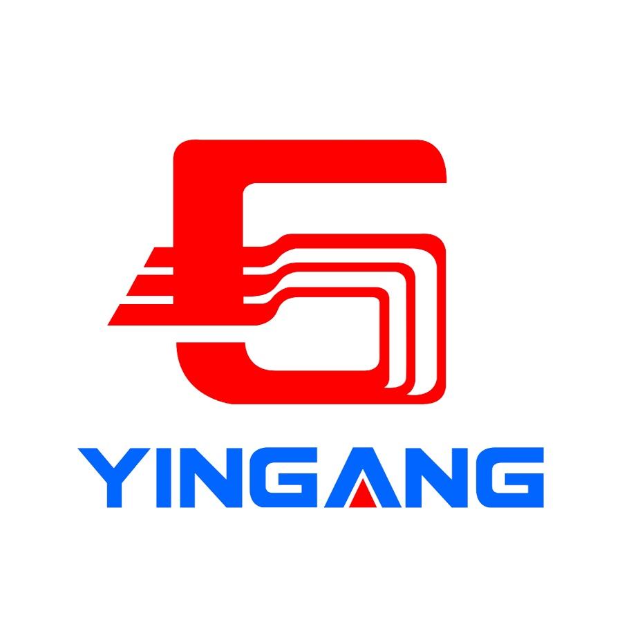 YinGang