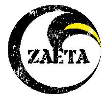 Zaeta