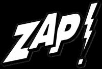 ZAP (Israël)
