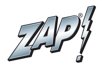 ZAP (USA)