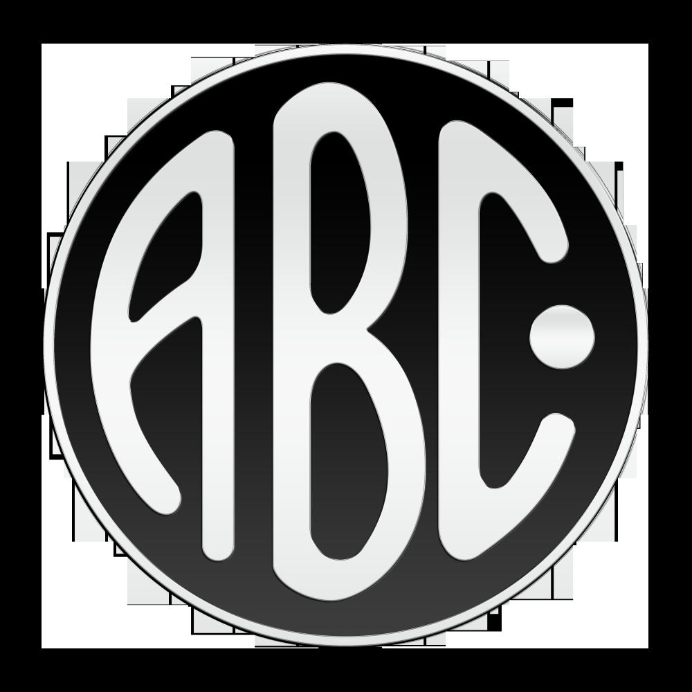 ABC Gnome & Rhône