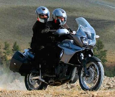aprilia caponord 1000 etv 2003 fiche moto motoplanete. Black Bedroom Furniture Sets. Home Design Ideas