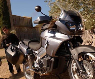 aprilia caponord 1000 etv 2005 fiche moto motoplanete. Black Bedroom Furniture Sets. Home Design Ideas