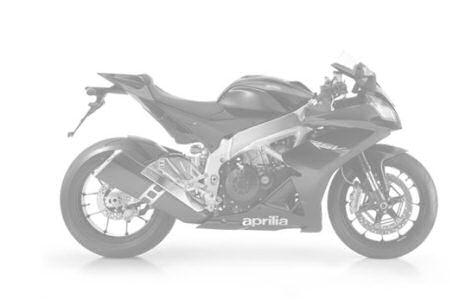 Aprilia RSV4-R 1000 APRC