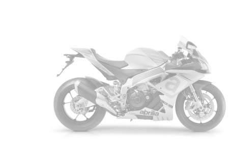 Aprilia 1000 RSV4 RR